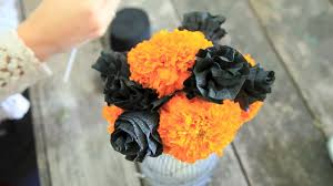 Halloween Decorations For Toddlers 3 Diy Halloween Decorations For Kids Youtube