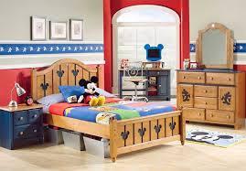 chambres pour enfants les enfants et la décoration un bon mélange