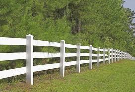 Greenes Fence Raised Beds by Decks Home U0026 Gardens Geek