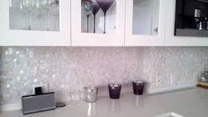 kitchen splashback tiles ideas kitchen modern kitchen tiles bathroom tile ideas marble floor