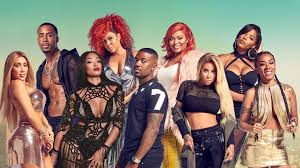 solo lucci love u0026 hip hop hollywood tv series cast members vh1