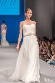 new wedding dresses from casablanca bridal dress for the wedding
