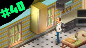 interior home scapes homescapes walkthrough lvl 135 138 kitchen day 3 gameplay