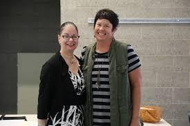 Photography Teacher 4 Named Nacs Teacher Of The Year Recipients Wane