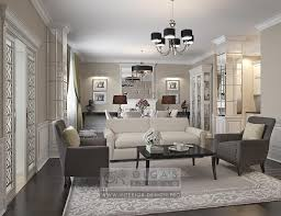 modern kitchen living room ideas modern living room ideas and pictures