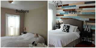 bedroom country chic bedroom ideas shab with curtains of pennys