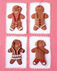 which christmas cookie are you playbuzz