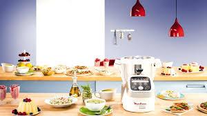 cuisine vorwerk prix cuisine vorwerk prix thermomix20global menager vorwerk