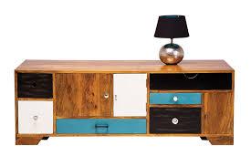 Hong Kong Home Decor Shopping For Furniture In Hong Kong Fabulous Living Room Ideas