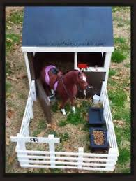 Wooden Toy Barn 1 Products I Love Pinterest Toy Barn by Toy Horse Stables Google Search I Love Horses I Have Two Real