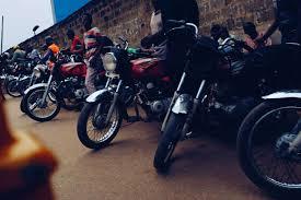 curries lexus twickenham okada riders at their park jpg