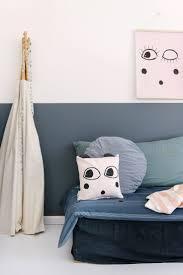 1020 best u2022 u2022 kids rooms u2022 u2022 images on pinterest at home kids