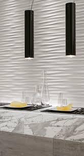 fresh modern rustic decor ideas 12504 elegant christmas