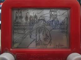 file pocket etch a sketch london jpg wikimedia commons