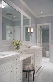 master bathroom remodel transitional bathroom new orleans