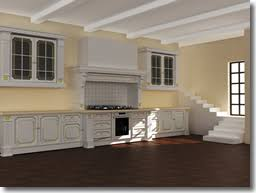 choosing the right paint color to fit your mood house painting