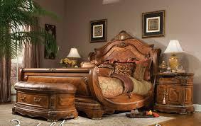 bedding set sale bedding sets moved duvet cover sizes u201a mellow