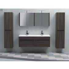 600 Vanity Unit Bathroom Wall Hung Bathroom Vanities Charming Small Wall Hung