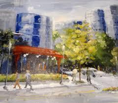 vase tse tse wind fine art gallery windfineartgallery com