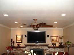 best ceiling fans for living room ceiling fan living room best ideas also stunning fans for bedrooms