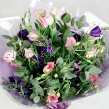mother u0027s day flowers delivery london mother u0027s day gifts uk