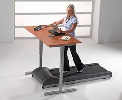 bicycledesk welcome