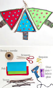 229 best christmas craft fair ideas images on pinterest