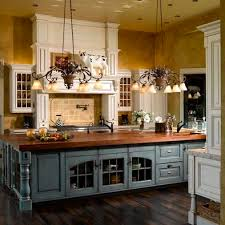 Kitchen Cabinets French Country Style 857 Best Beautiful French Country Images On Pinterest Country