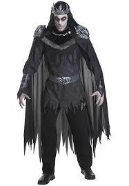 Good Halloween Costumes Big Guys 110 Halloween Ideas Images Halloween Ideas