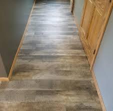 luxury vinyl plank specialized floor coverings