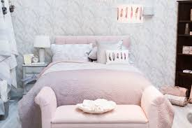 Laura Ashley Bedroom Furniture Collection Laura Ashley Press Show Ss17 Finnterior Designer