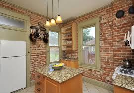 granite kitchen countertops angie list kitchen island with granite countertops