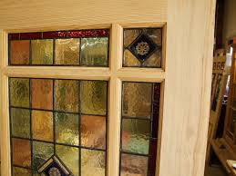 stained glass internal doors stained glass interior vestibule door stained glass doors company