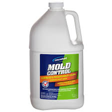 Upholstery Cleaner Rental Home Depot Concrobium 1 Gal Mold Control Jug 025001 The Home Depot
