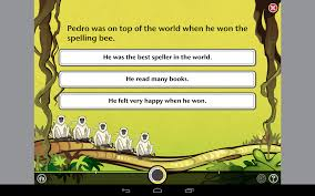 lexia reading core5 android apps on google play