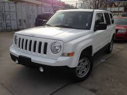 gold jeep patriot used 2014 chevrolet captiva lx 15 990 00