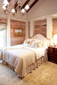Bed Bedroom Furniture 263 Best Beautiful Beds Images On Pinterest Beautiful Beds
