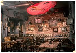 Bistro Home Decor Home Pub Ideas Traditionz Us Traditionz Us
