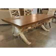 Dining Room Table Clearance by Dining Table Clearance