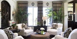 formal living room ideas modern living room strikingly inpiration formal living room ideas