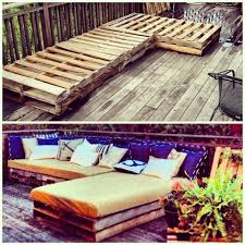 Patio Furniture Home Goods by 12 Best Images About Outdoor Couch On Pinterest Canvas Fabric