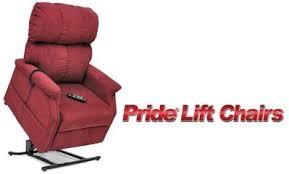 Pride Lift Chair Repair Lift Chairs Choice Medical Equipment
