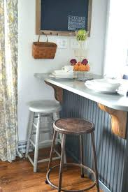 pottery barn counter height table counter height bar stools pottery barn counter stools pottery barn