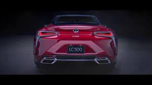 lexus sports car v8 novo cupê esportivo lexus lc 500 tem motor v8 de 473 cv youtube
