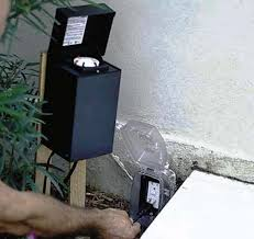 How To Install Outdoor Landscape Lighting How To Install Outdoor Landscape Lighting In Transformer