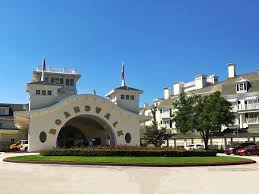 disney world boardwalk villas floor plan i run for wine disney u0027s boardwalk inn and villas review