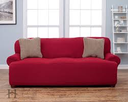 Slipcovers For Sofa Recliners Appealing Furniture U Rug Recliner Lazy Boy Cover Slip Pic For