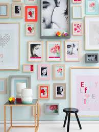 Kids Room Wall Art Design Inspiration HomeDesignBoard - Kid room wall art