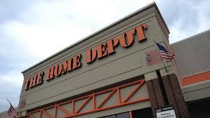 home depot home design ideas