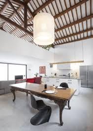 casa ov by costa calsamiglia arquitecte
